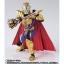 เปิดจอง S.H. Figuarts Ultraman Geed Royal MegaMaster TamashiWeb Exclusive (มัดจำ 500 บาท) thumbnail 2