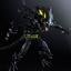 PlayArts Kai จีน Alien thumbnail 1
