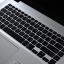 Notebook Asus X505ZA-BR099T (Black) thumbnail 5