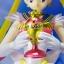S.H.FIGUARTS Super Sailormoon thumbnail 4