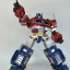 เปิดจอง Toys Alliance Mega Action Series OPTIMUS PRIME (reproduct) thumbnail 3