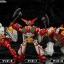 เปิดจอง Dynamic Change New Getter Robot thumbnail 1