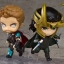 เปิดจอง Nendoroid Loki: Ragnarok Edition (มัดจำ 500 บาท) thumbnail 6