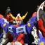 เปิดจอง VientianeToys 1:72 Scale Metalbuild Gundam Destiny thumbnail 1