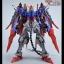 เปิดจอง VientianeToys 1:72 Scale Metalbuild Gundam Destiny thumbnail 2