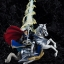 เปิดจอง Lancer/Altria Pendragon thumbnail 4