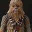 เปิดจอง S.H. Figuarts Chewbacca (SOLO) (มัดจำ 500 บาท) thumbnail 4