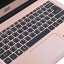 Notebook Acer Swift SF113-31-P0X6/T003 (Pink) thumbnail 5
