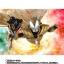 เปิดจอง S.H. Figuarts Ultraman Geed Royal MegaMaster TamashiWeb Exclusive (มัดจำ 500 บาท) thumbnail 7