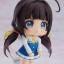 เปิดจอง Nendoroid Ai Hinatsuru (มัดจำ 500 บาท) thumbnail 4