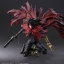เปิดจอง PlayArts Kai Dirge Of Cerberus Final Fantasy VII - Vincent Valentine (มัดจำ1000 บาท) thumbnail 7