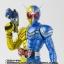 เปิดจอง S.H. Figuarts Kamen Rider Double Lunatrigger TamashiWeb Exclusive (มัดจำ 500 บาท) thumbnail 3