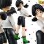 Dragon Ball Girls - Videl thumbnail 8