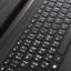 Notebook Lenovo IdeaPad100-80RK001BTA (Black) thumbnail 4