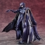 พร้อมส่ง figma Femto: Birth of the Hawk of Darkness ver. thumbnail 6