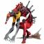 เปิดจอง Revoltech EV-016 - EVA-02 Beast Mode 2nd Form (มัดจำ 500 บาท) thumbnail 2