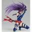 เปิดจอง Amazing Yamaguchi No 010 - X-Men - Psylocke thumbnail 3