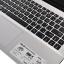 Notebook Asus K455LF-WX026D (Dark Gray) thumbnail 3