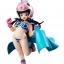 Dragon Ball Girls - Chichi Childhood Ver. thumbnail 1