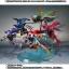 เปิดจอง Robot Damashi Fow & Sky Stage Set TamashiWeb Exclusive (มัดจำ 1000 บาท) thumbnail 7