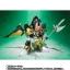 เปิดจอง Gundam SDX - Ryuki Dragoon TamashiWeb Exclusive (มัดจำ 1000 บาท) thumbnail 4