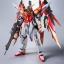เปิดจอง Metalgearmodels Metalbuild Destiny Gundam Heine ver. thumbnail 2