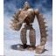 เปิดจอง Robot Soldier Mechanical Clear & Muska Bandai Premium (มัดจำ 700 บาท) thumbnail 2