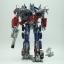 เปิดจอง LegendaryToys LT02 Optimus Prime thumbnail 2