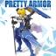 เปิดจอง PrettyArmor ver.1 thumbnail 6