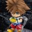 เปิดจอง Nendoroid Sora (มัดจำ 500 บาท) thumbnail 4