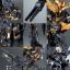 เปิดจอง Robot Damashi Banshee Norn SP Pack Real Marking Ver From Gundam UC TamashiWeb Exclusive (มัดจำ 700 บาท) thumbnail 10