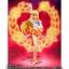 เปิดจอง S.H. Figuarts Super Sailor Venus TamashiWeb Exclusive (มัดจำ 500 บาท) thumbnail 2
