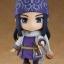 เปิดจอง Nendoroid Asirpa (มัดจำ 500 บาท) thumbnail 4