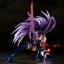 เปิดจอง Amazing Yamaguchi No 010 - X-Men - Psylocke thumbnail 8