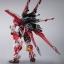 เปิดจอง Muscle bear model Metalbuild Gundam Astray Redframe thumbnail 3