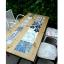 โต๊ะกินข้าว 4 ที่นั่ง รุ่น Love is / Dining Table thumbnail 1