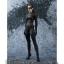 เปิดจอง S.H. Figuarts Catwoman TamashiWeb Exclusive (มัดจำ 500 บาท) thumbnail 2
