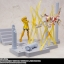 D.D.PANORAMATION Lightning In The Palace Of The Lion - Leo Aioria thumbnail 9