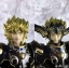เปิดจอง Shengyu model Saint Cloth Myth God of Sleep Hypnos thumbnail 6