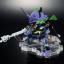 NXEdge Style Evangelion EVA Unit - EVA-01 Test Type thumbnail 6