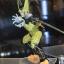 Dragonball Z Dramatic Showcase 1st Season vol.1-2 Gohan and Goku and Cell ครบเซต 3ตัว thumbnail 4
