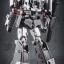 เปิดจอง Weijiang Transformer NE-01 New Evolution Megatron Oversized MP36 thumbnail 6