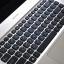 Notebook Asus K441UA-WX314T (Black) thumbnail 5