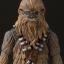 เปิดจอง S.H. Figuarts Chewbacca (SOLO) (มัดจำ 500 บาท) thumbnail 1