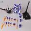 เปิดจอง daban MG 1/100 Gundam Astray Blue Frame D thumbnail 4
