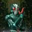 S.H. Figuarts Kamen Rider J TamashiWeb Exclusive thumbnail 6