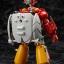 เปิดจอง Dynamic Change New Getter Robot thumbnail 4