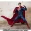 เปิดจอง S.H. Figuarts Justice League - Superman TamashiWeb Exclusive (มัดจำ500 บาท) thumbnail 6