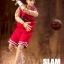 เปิดจอง Dasin Model ชุดผ้า Slamdunk Miyagi Ryota thumbnail 6