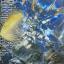 เปิดจอง daban MG 1/100 Gundam Astray Blue Frame D thumbnail 5